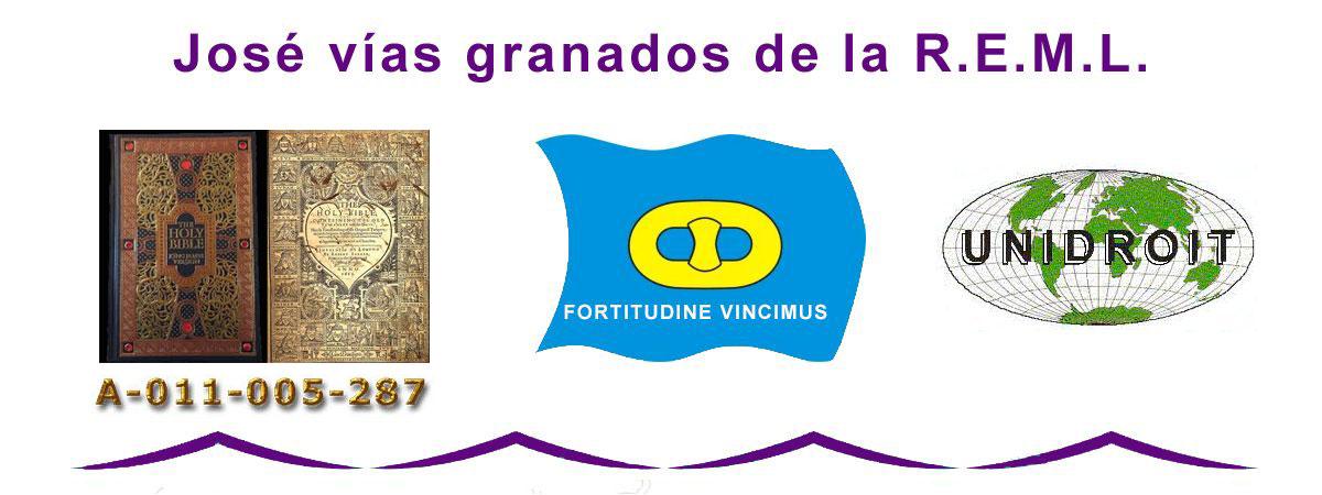 Jose Vías-Granados
